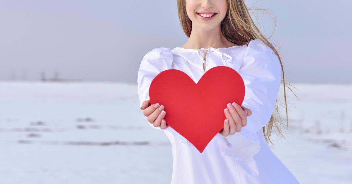 Ako pôsobia Omega-3 na srdce?