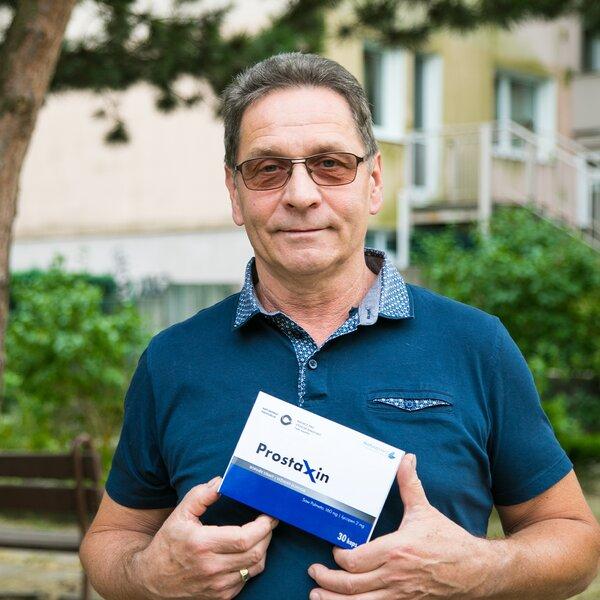 Miroslav Achberger, Bratislava