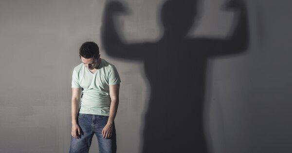 Pokles hladiny testosterónu u mužov po tridsiatke je možné zastaviť