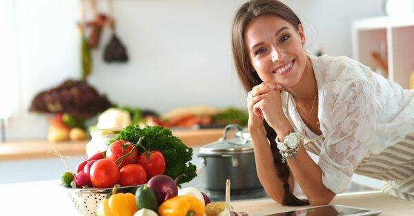 Škola zdravovedy: Ktoré vitamíny sú rozpustné v tukoch a čo o nich viete?