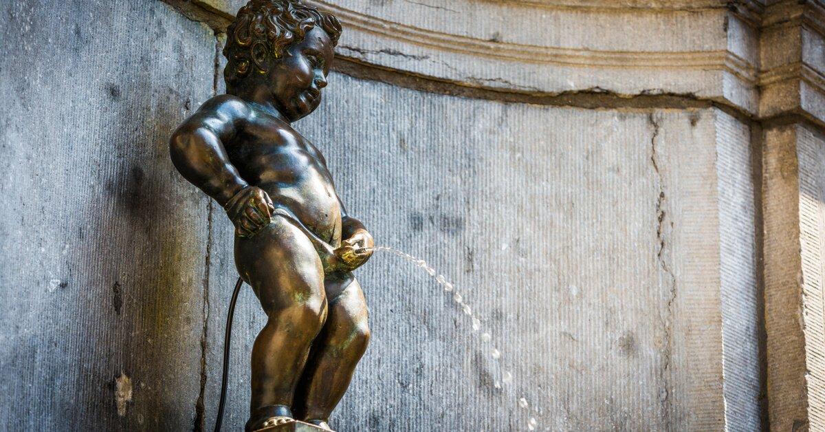 Problémy s močením u mužov – tieto 3 symptómy neignorujte!