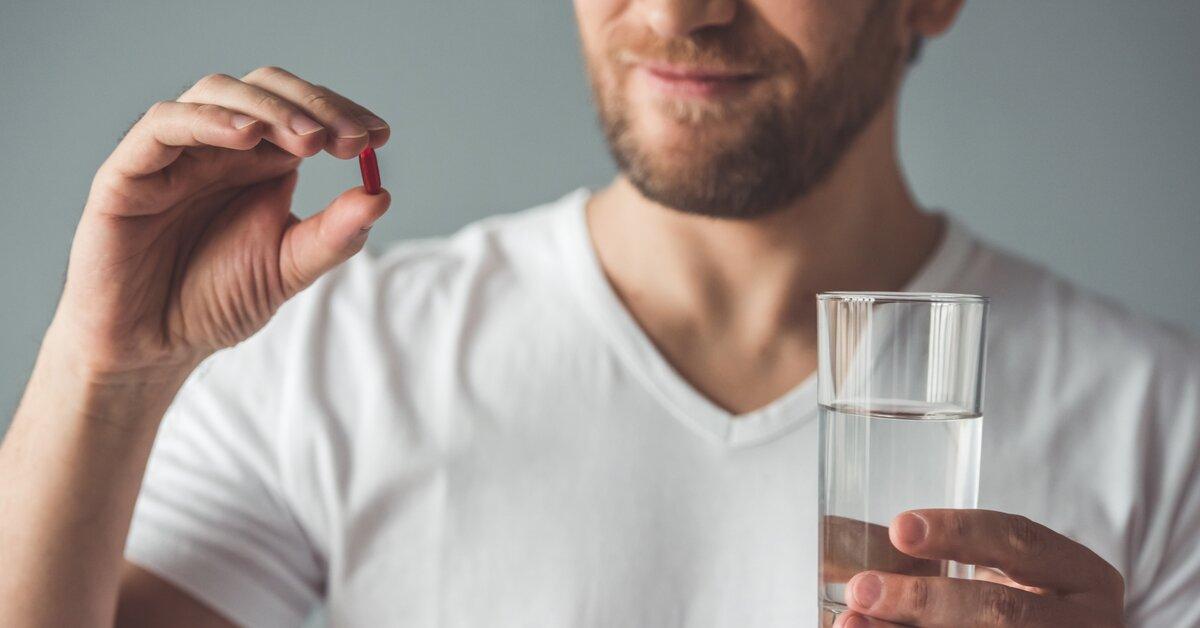 Aká je odporúčaná denná dávka zinku a prečo by ste ho mali dopĺňať?