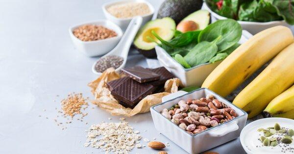 Ako dlho užívať horčík a prečo je dôležité kombinovať ho s vitamínom B6?