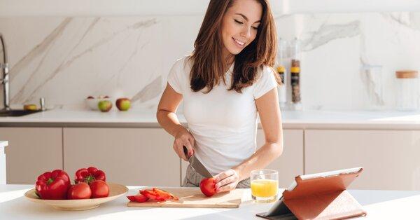 Pomôže diéta s vysokým cholesterolom?