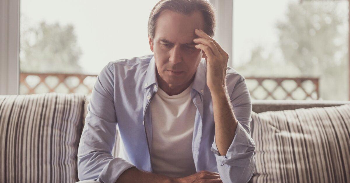 Čo pomáha na stres? Doplňte minerály a stavte na bylinky
